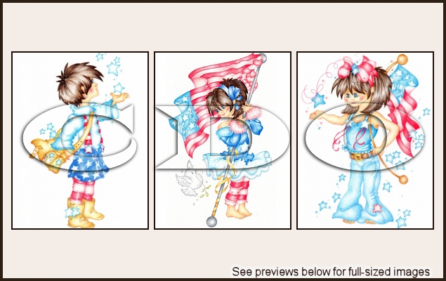 Colourbelle Package-66