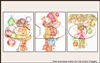 Colourbelle Package-90