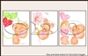 Colourbelle Package-97