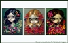 Jasmine Becket-Griffith Package 106