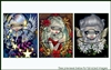 Jasmine Becket-Griffith Package 132