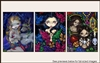 Jasmine Becket-Griffith Package 179