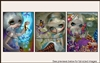 Jasmine Becket-Griffith Package 189