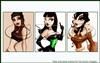 PinUp Toons Package 12