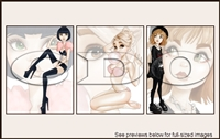 PinUp Toons Package 265
