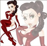 PinupToons Oct2014