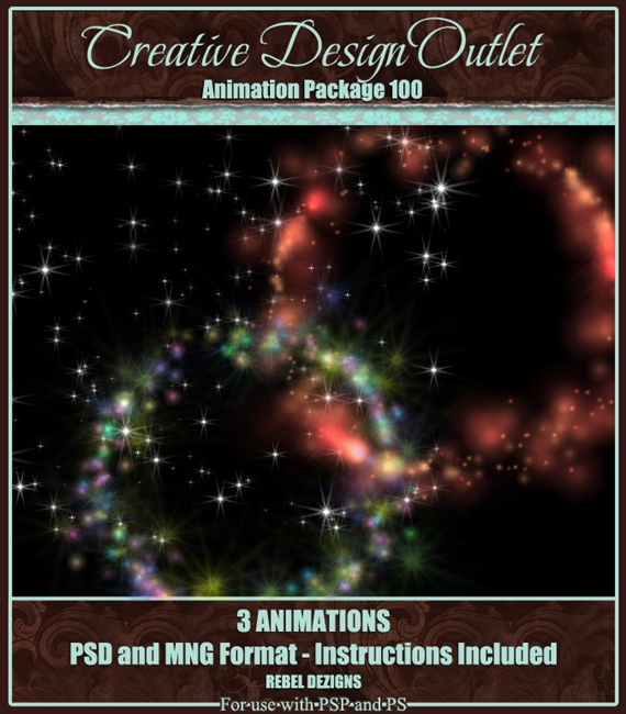 RebelDezignsAnimation-Package-100