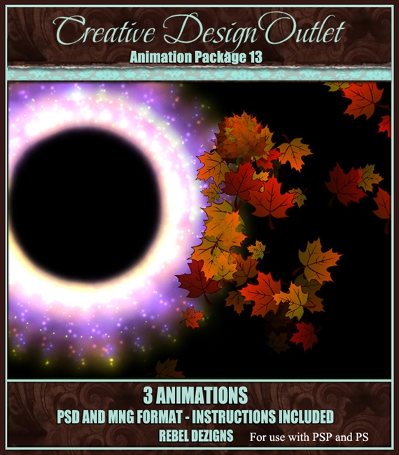 RebelDezignsAnimation-Package-13