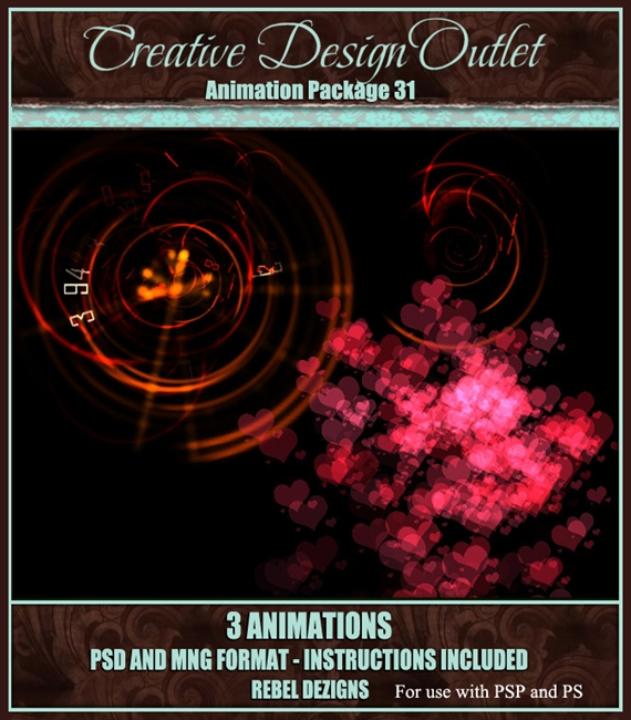 RebelDezignsAnimation-Package-31