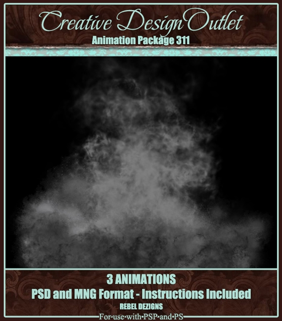 RebelDezignsAnimation-Package-311