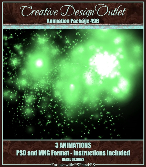 RebelDezignsAnimation-Package-496