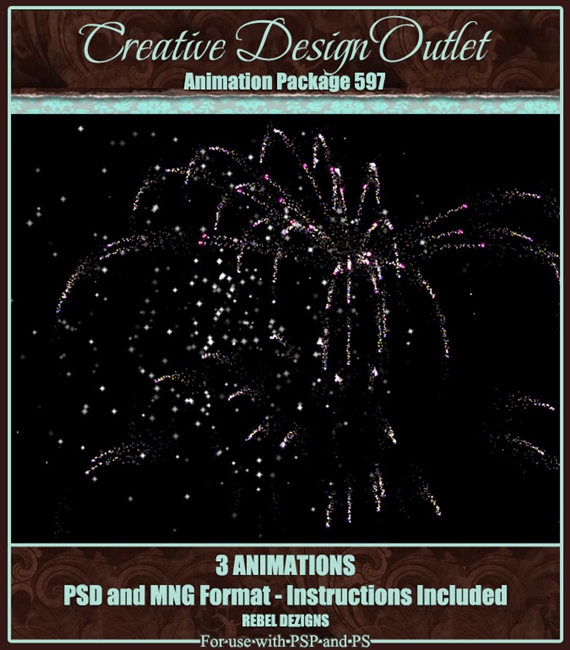 RebelDezignsAnimation-Package-597