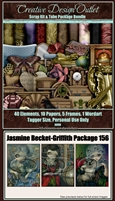 ScrapAoRK_JasmineBecketGriffith-Package-156