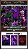 ScrapAoRK_Enamorte-Package-12