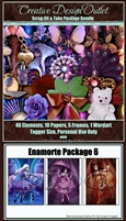 ScrapAoRK_Enamorte-Package-6