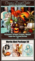 ScrapAoRK_MartinAbel-Package-50
