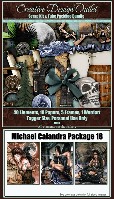 ScrapAoRK_MichaelCalandra-Package-18