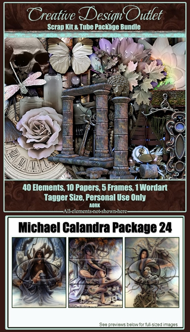 ScrapAoRK_MichaelCalandra-Package-24