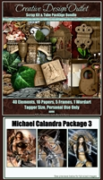 ScrapAoRK_MichaelCalandra-Package-3