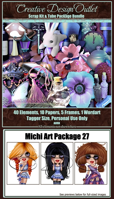 ScrapAoRK_Michi-Package-27