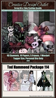ScrapAoRK_TedHammond-Package-114