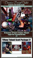 ScrapAoRK_TiffanyToland-Scott-Package-32