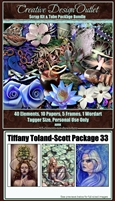 ScrapAoRK_TiffanyToland-Scott-Package-33