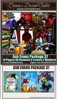 ScrapCCD_AshEvans-Package-37