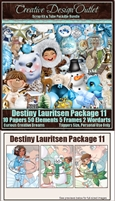 ScrapCCD_DestinyLauritsen-Package-11