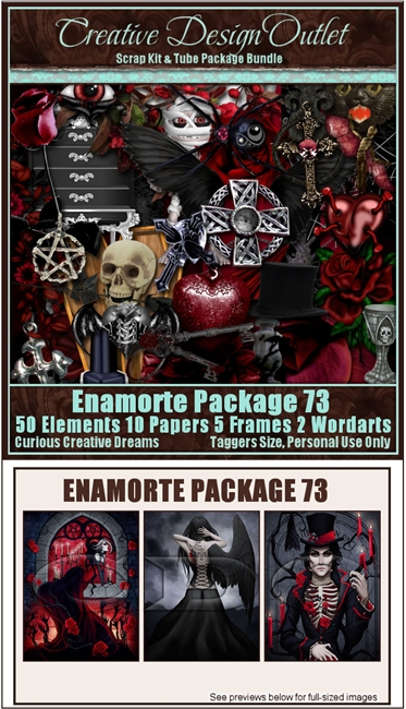 ScrapCCD_Enamorte-Package-73