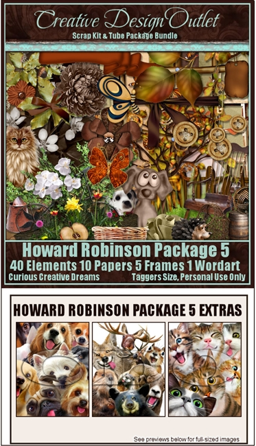 ScrapCCD_HowardRobinson-Package-5-Extras