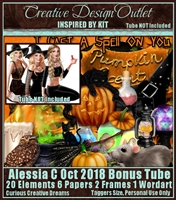 ScrapCCD_IB-AlessiaC-October2018-bt