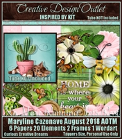 ScrapCCD_IB-MarylineCazenave-August2018-AOTM