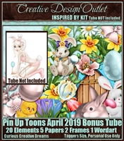 ScrapCCD_IB-PinUpToons-April2019-bt