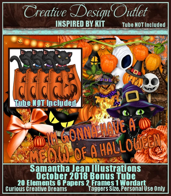 ScrapCCD_IB-Samantha-Jean-Illustrations-Oct2018-bt