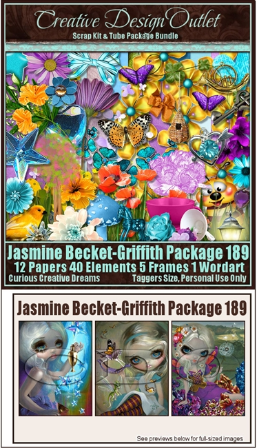 ScrapCCD_Jasmine-Becket-Griffith-Package-189