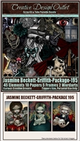 ScrapCCD_JasmineBeckett-Griffith-Package-195