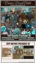 ScrapCCD_JeffHaynie-Package-16