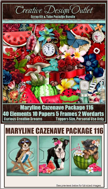 ScrapCCD_MarylineCazenave-Package-116