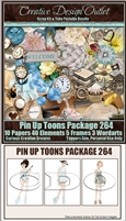 ScrapCCD_PinUpToons-Package-264