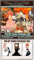 ScrapCCD_PinUpToons-Package-266