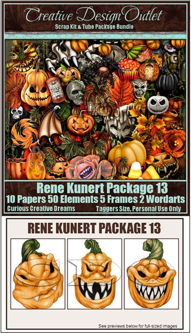 ScrapCCD_ReneKunert-Package-13
