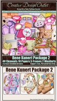 ScrapCCD_ReneKunert-Package-2