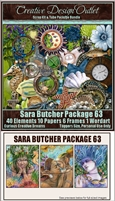 ScrapCCD_SaraButcher-Package-63