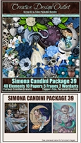 ScrapCCD_SimonaCandini-Package-39