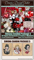 ScrapCCD_SimonaCandini-Package-5