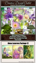 ScrapFoxy_AlenaLazareva-Package-12