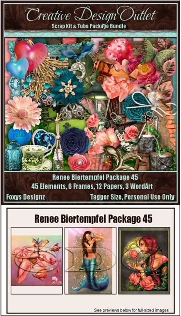 ScrapFoxy_ReneeBiertempfel-Package-45