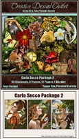 ScrapFoxy_CarlaSecco-Package-2