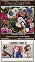 ScrapFoxy_CartoonPink-Package-48